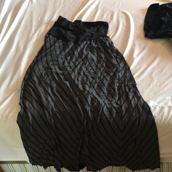 1a2c979faa67 Motherhood Maternity Skirts | Plus Size Maternity Maxi | Poshmark